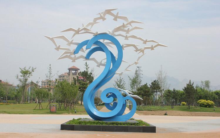 雕塑49.jpg