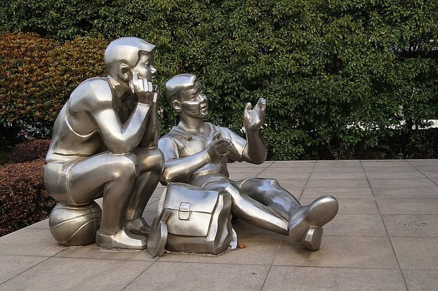 雕塑48.jpg