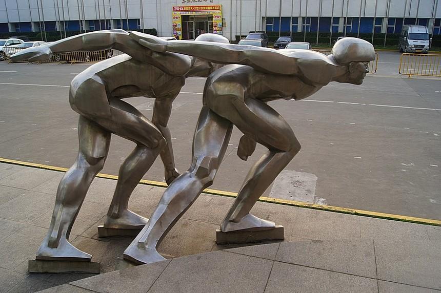 不锈钢雕塑59.jpg