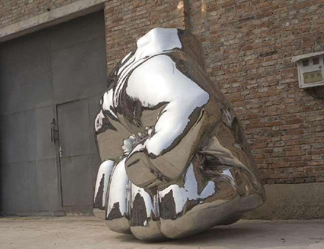 不锈钢雕塑58.jpg