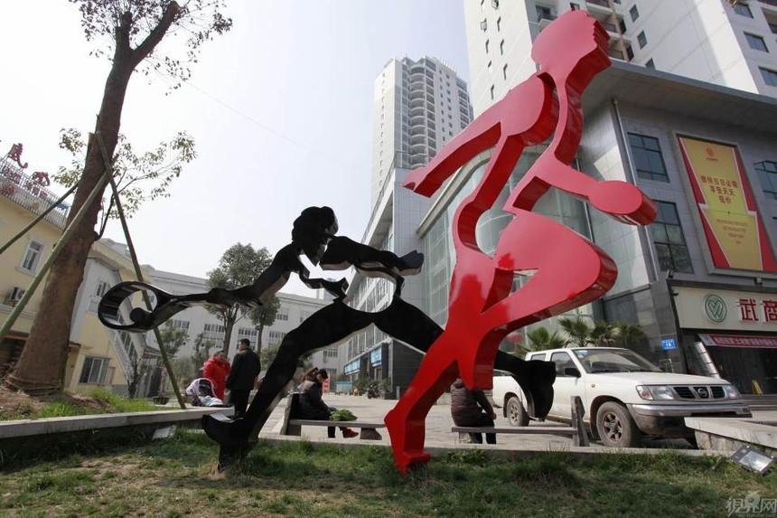 不锈钢雕塑54.jpg