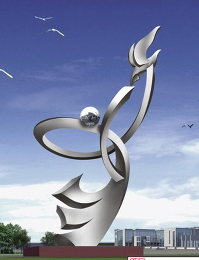 不锈钢雕塑52.jpg