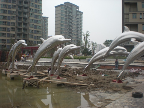 不锈钢雕塑46.jpg
