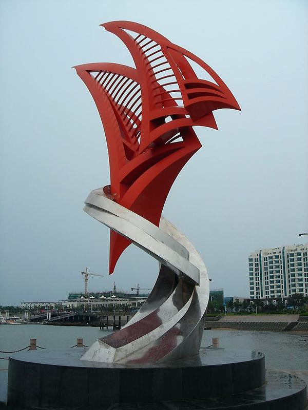 不锈钢雕塑23.jpg