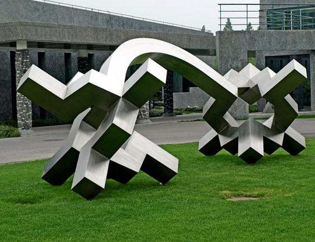 不锈钢雕塑16.jpg