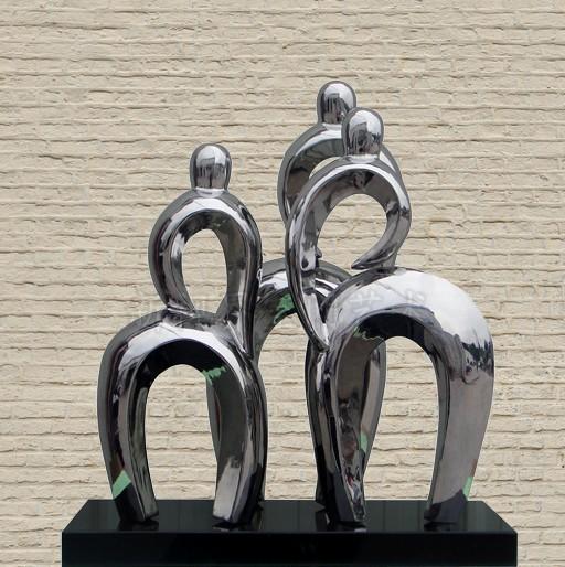 不锈钢雕塑15.jpg
