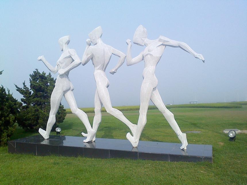 不锈钢雕塑13.jpg