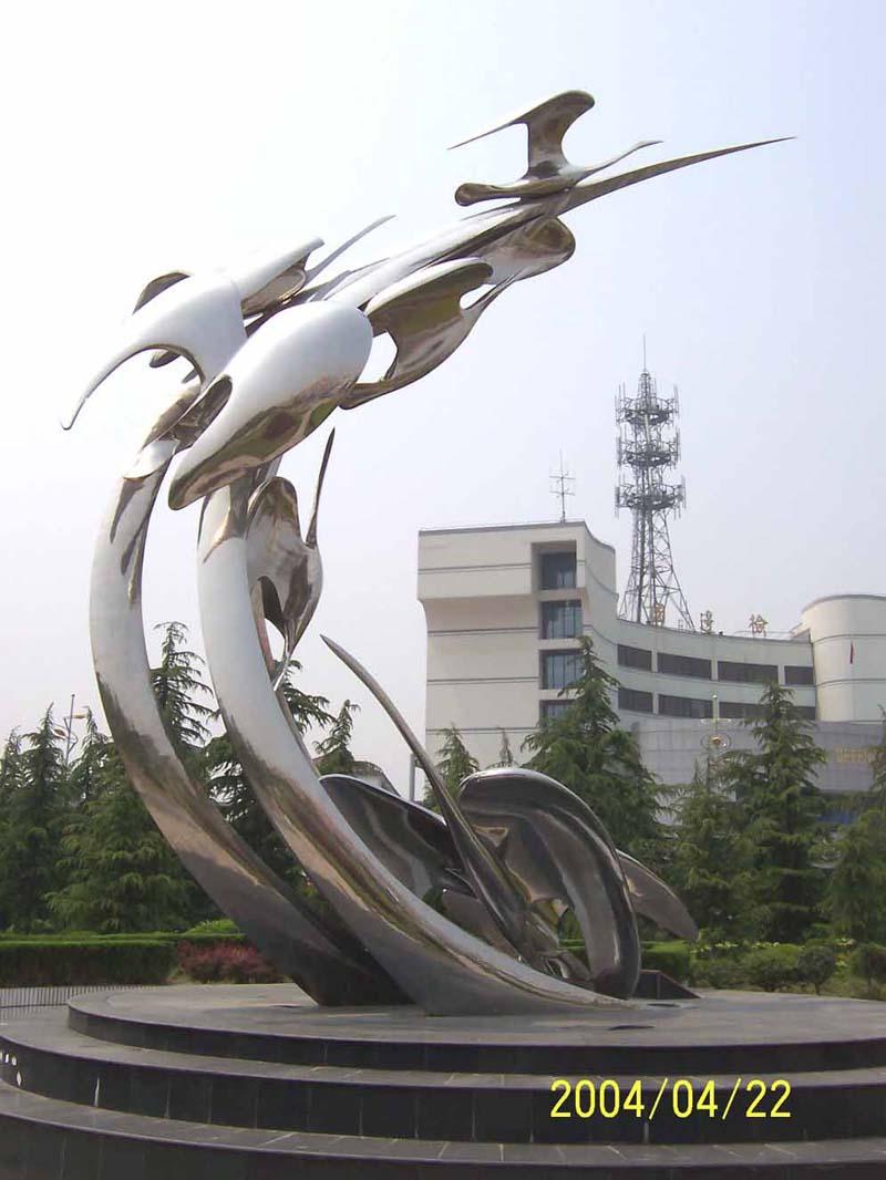 不锈钢雕塑9.jpg