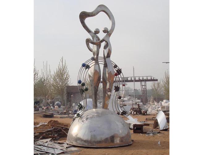 不锈钢雕塑5.jpg