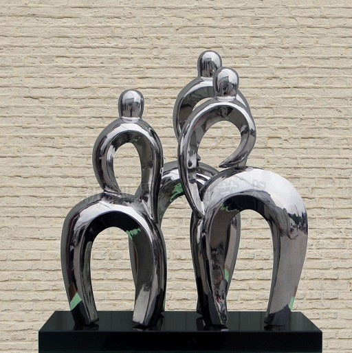 不锈钢雕塑3.jpg