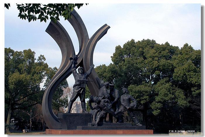铸铜锻铜雕塑9.jpg