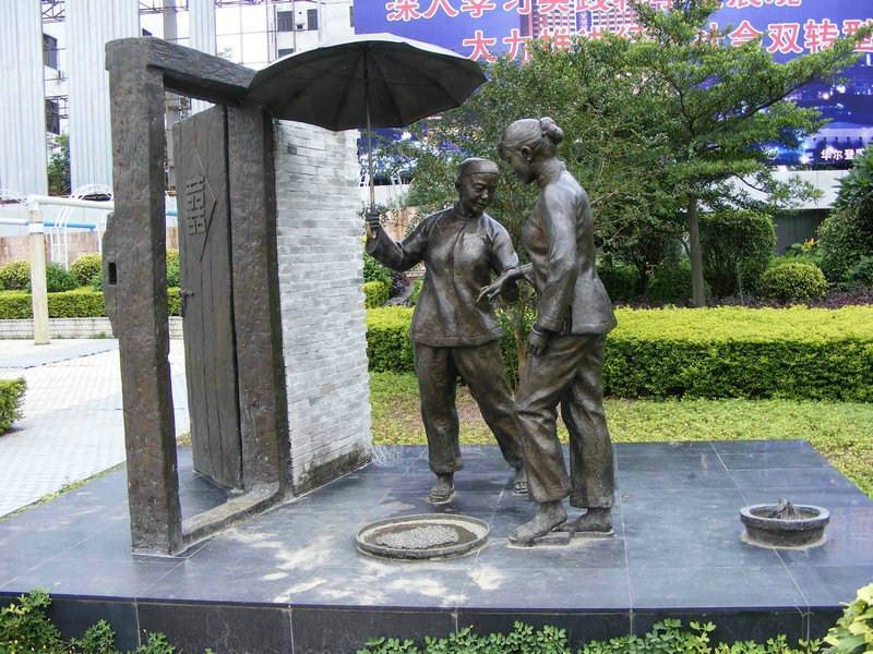 铸铜锻铜雕塑8.jpg