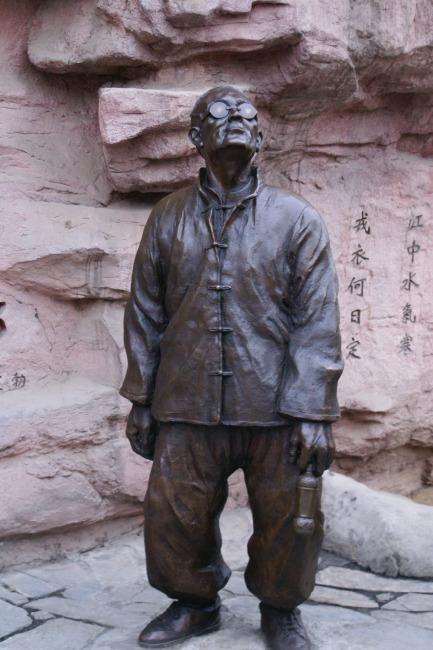 铸铜锻铜雕塑2.jpg