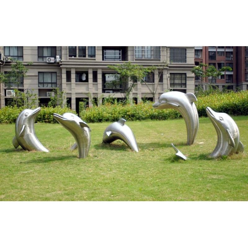 铸铜锻铜雕塑1.jpg