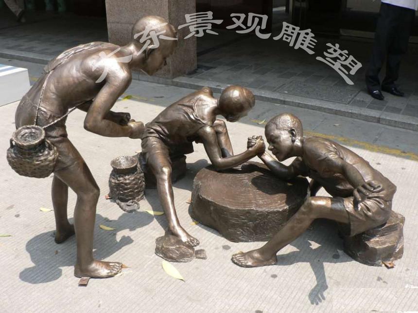 锻铜雕塑5.jpg