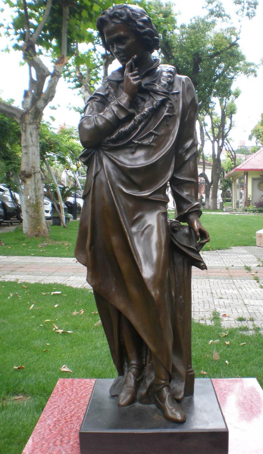 锻铜雕塑4.jpg
