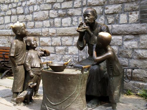 铸铜锻铜雕塑83.jpg