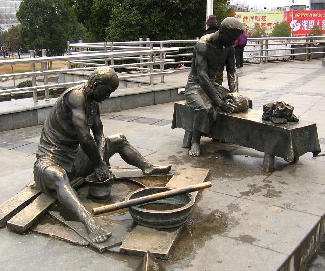 铸铜锻铜雕塑81.jpg