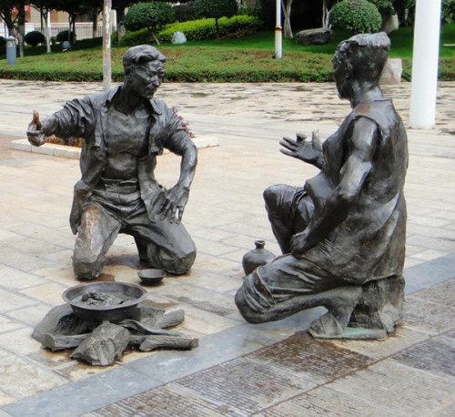 铸铜锻铜雕塑80.jpg