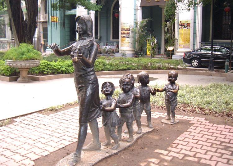 铸铜锻铜雕塑74.jpg