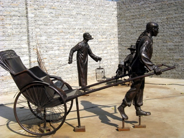 铸铜锻铜雕塑73.jpg
