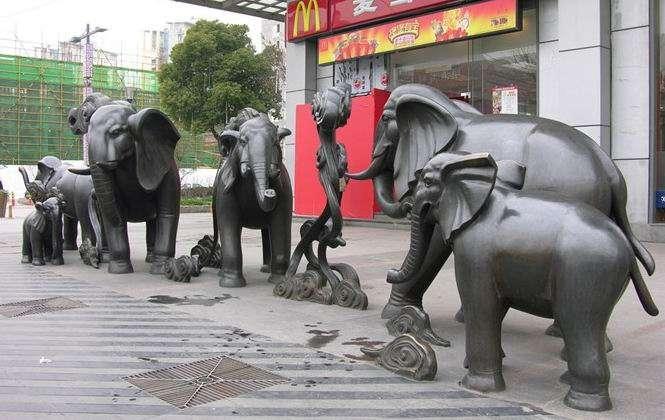 铸铜锻铜雕塑70.jpg