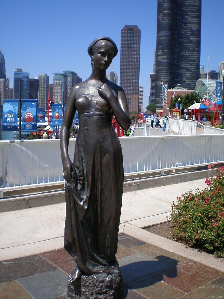 铸铜锻铜雕塑69.jpg