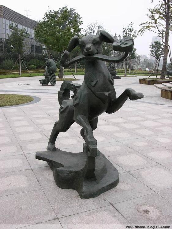 铸铜锻铜雕塑23.jpg