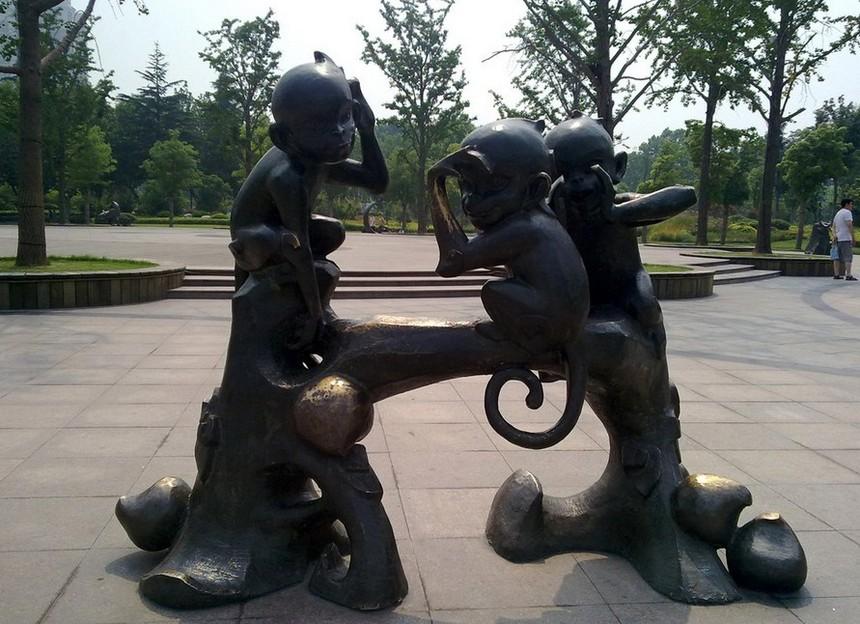 铸铜锻铜雕塑20.jpg