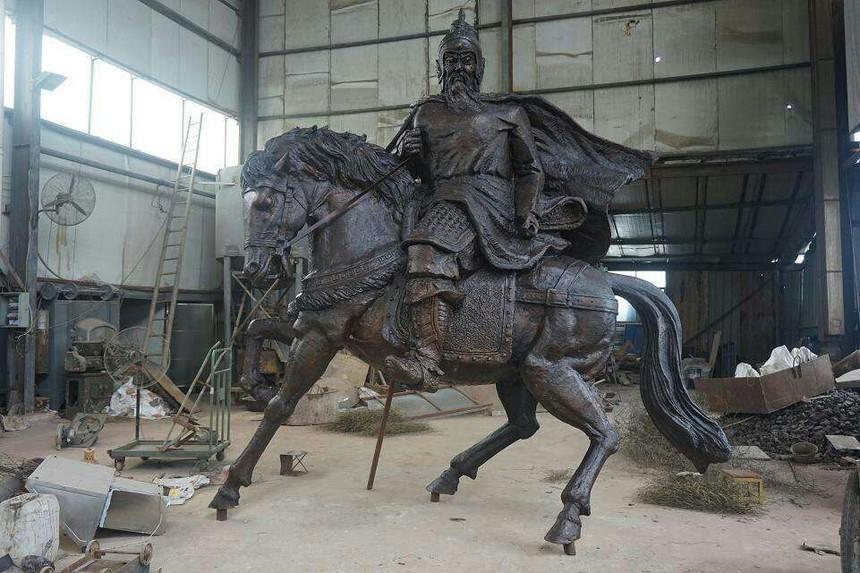 铸铜雕塑67.jpg