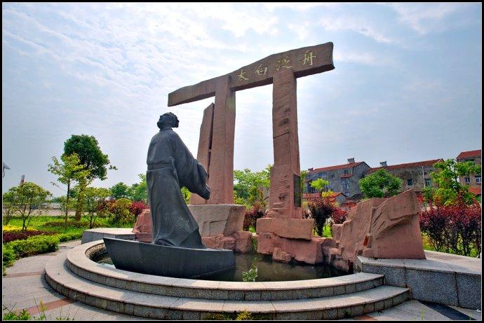 铜雕塑24.jpg