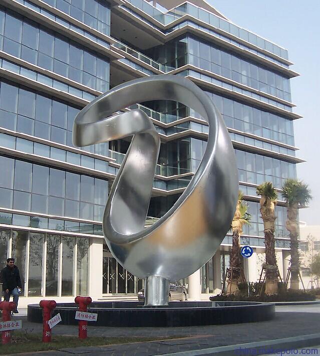 铜雕塑3.jpg