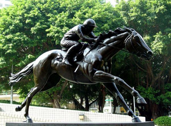 铜雕塑2.jpg