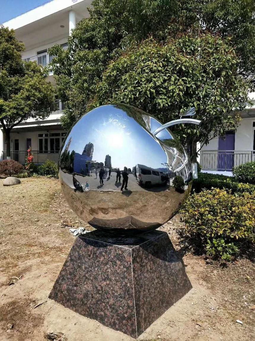 苹果雕塑55.jpg