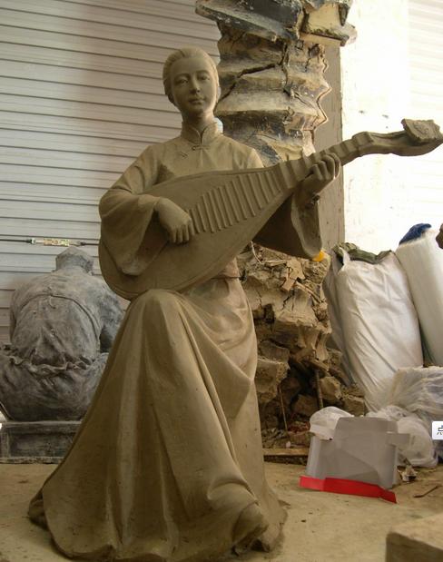 雕塑96.png