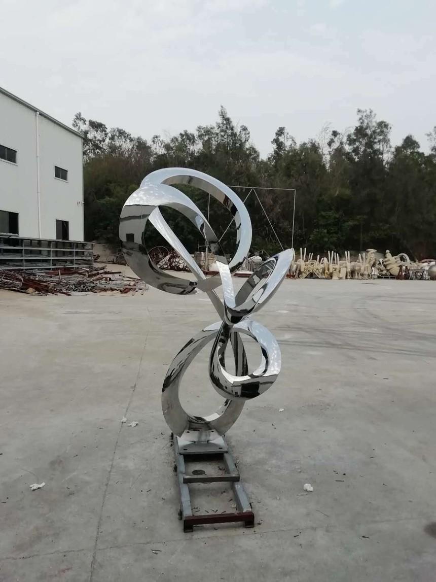 雕塑55.jpg