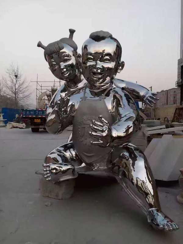 不锈钢雕塑6.jpg