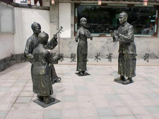 铜雕塑8.jpg