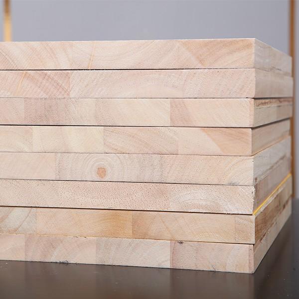 王巢板材给大家讲讲关于生态板的色彩