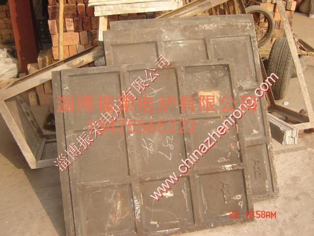 高温耐热钢炉板.jpg
