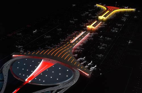 首都国际机场3#航站楼.jpg
