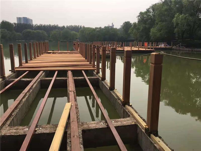 防腐木桥7.jpg