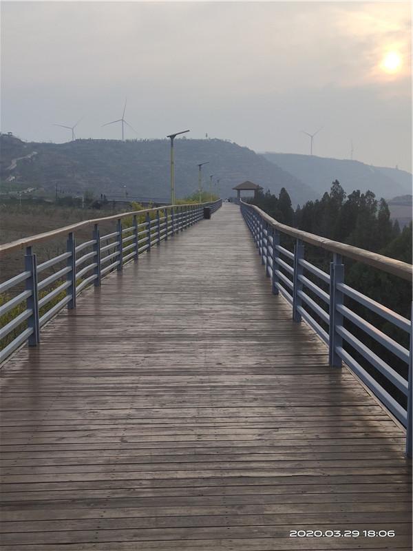 防腐木桥2.jpg