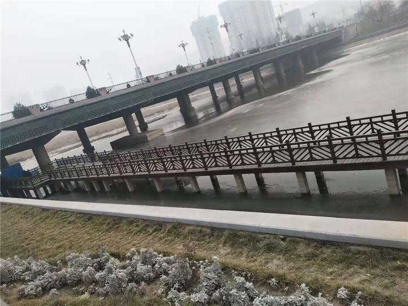 防腐木桥12.jpg