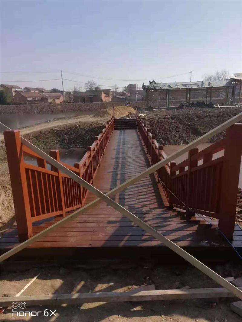 防腐木桥6.jpg