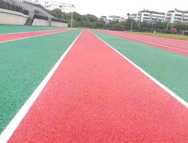 Shengzhou Gymnasium