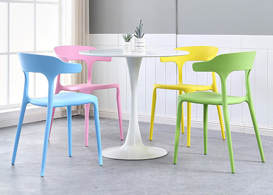 常见的伊姆斯椅有哪些特点?
