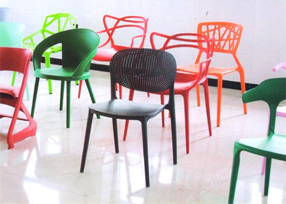 关于伊姆斯椅有哪些故事呢?