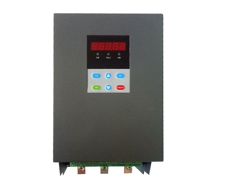 晶闸管调压调功器