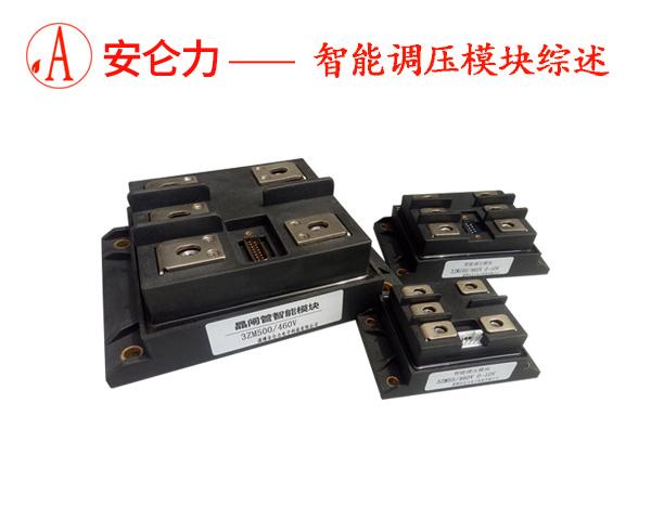 晶闸管模块的保护与容量扩展有哪些要求呢?